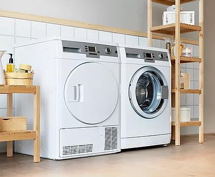 Waschmaschine und Trockner.webp