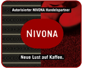 nivona-removebg-preview.png