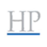 HPmini_edited.png