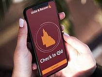 Check-in-Qld-app.jpg