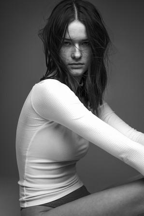Photo by Ruben Caballero