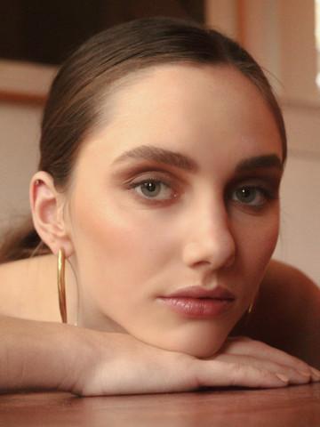 Lilah Beauty
