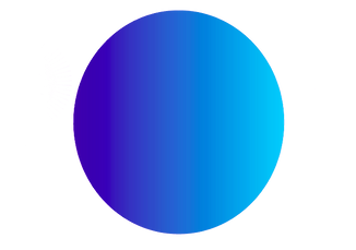 zandi dandizette blue pink art artwork animation installation instagram artist vancouver bc portland oregon emily carr university blue pink purple circle square triangle sphere pyramid cube animation illustration installation experimental gif tumblr facebook