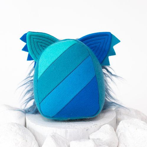 Gem Baby - Sapphire