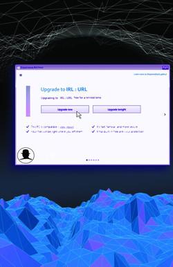 IRL:URL