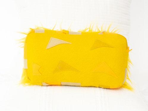 Tiili Pillow