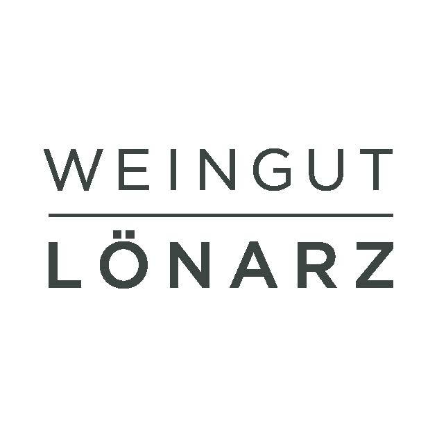 WEINGUT_LOENARZ_X3 (1)_Seite_2