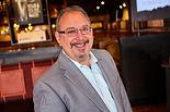 Steve Muhlbaum