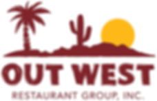 out-west-logo-RGB-LARGE.jpg