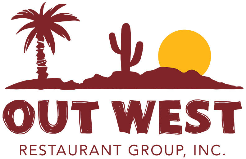 out-west-logo-RGB-LARGE.jpg