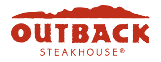 Outback Logo Icon_500x500.png