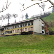 Basisstufe Rüderswil