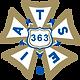 iatse363-logo.png