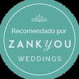 Sello-recomendado-zankyou.png