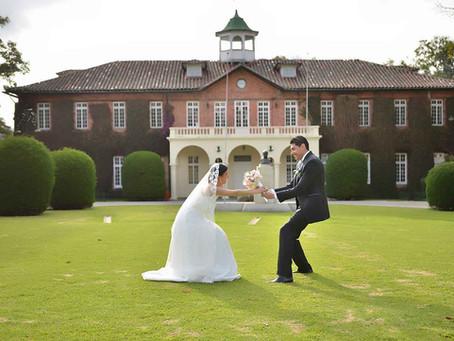5 cuidados especiales para tener con tus invitados el día de tu boda