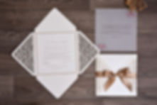 Diseño 2. Tarjetas de Matrimonio Bogota. Diseños Exclusivos. Invitaciones de Boda