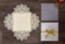 Diseño 1. Tarjetas de Matrimonio Bogota. Diseños Exclusivos. Invitaciones de Boda
