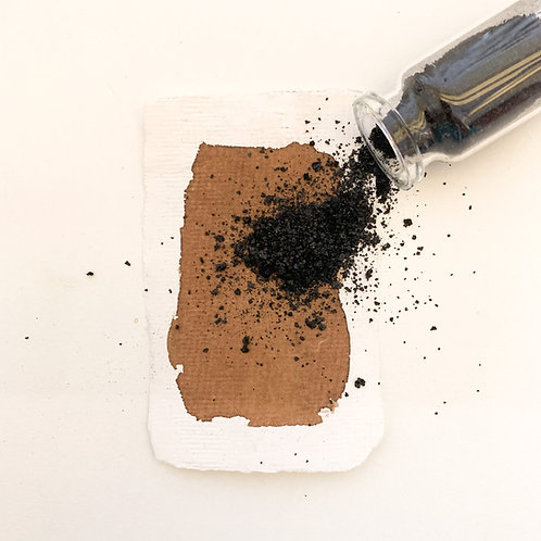 Walnut Ink Crystals for 60ML ink
