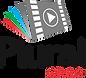 Logo Plural Rec.png