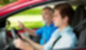 Skillsfuture Approved Course - Driver Safety on Road