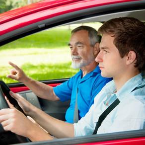 ¿Puedo convalidar mi permiso de conducir en España?