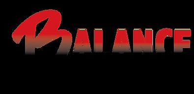 BalanceNinjaWarrior_Ombre.png