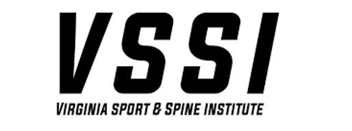 VSSI logo.png