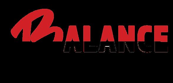 BalancePoleVault_2Tone.png