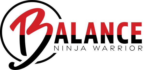 BalanceNinjaWarrior_2Tone.png