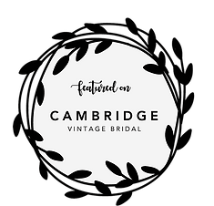 featured_on_cambridgevintagebridal.png