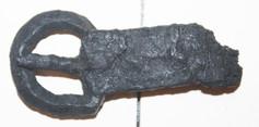 020_belt_buckle.JPG