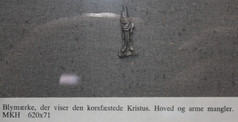 IMG_1936.JPG