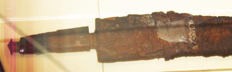 030_iron_age_sword.JPG