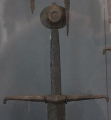 IMG_1892.JPG