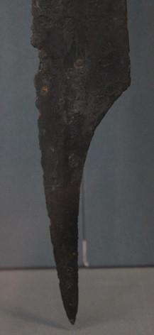 IMG_1910.JPG