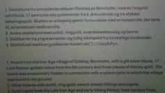 copenhagen043.JPG