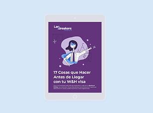 Las Breakers - Tools-blog-cover.png