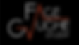 Studio Face Gauche Logo