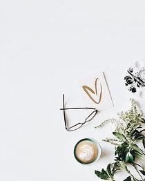 plante et cafe.jpg