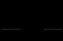Logo-2v.png