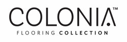Colonia-2012-logo-800x267