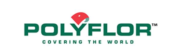 polyflor-logo-2 - Copy