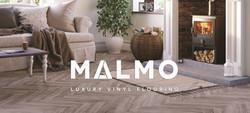 Malmo-Header-1920x870