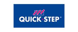 quickstep-laminate-flooring-logo_2