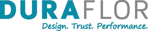 duraflor_logo