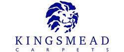 Kingsmead Carpets Header