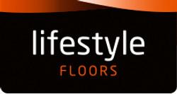 lifestyle-top-logo