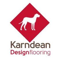 karndean_logo_0 - Copy
