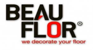Beauflor-Logo-300x162