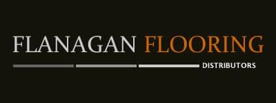 flanagan_flooring_logo1